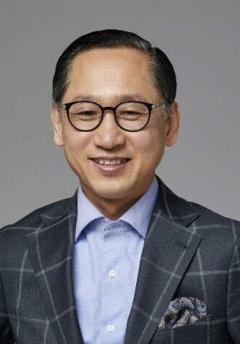 """최종양 이랜드 부회장 """"랜섬웨어 공격협박에 금전협상 절대 없다"""""""