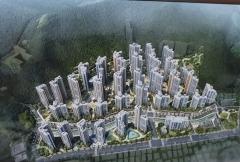 한국토지신탁, 약 6000세대 규모 서울 재건축·재개발 대행자로 연이어 선정