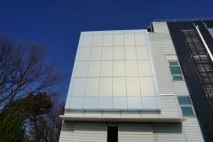 코오롱글로벌, SOLAR SKIN® 플랫폼 구축 업무협약