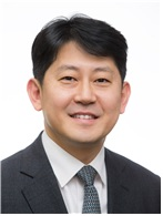 서울보증 대표이사에 유광열 전 금감원 수석부원장 선임