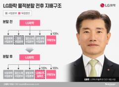 김종현 사장, 1호 선장 발탁 이유있다