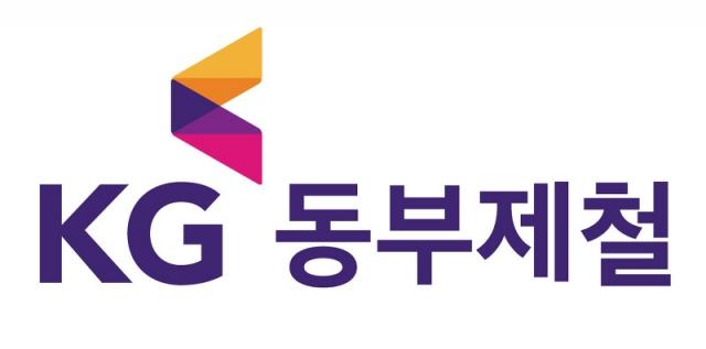 'KG 오너家' 곽정현, KG동부제철 부사장 승진