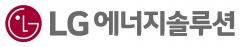 LG에너지솔루션, RE100·EV100 동시 가입···배터리 업계 최초