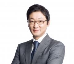 '신세계家 사위' 문성욱, 신세계百 벤처투자사업 이끈다