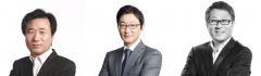 신세계그룹 백화점부문 임원인사···문성욱 시그나이트 대표 선임