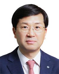 수협은행, 김철환 기업그룹 부행장 연임