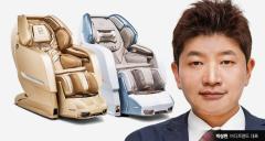 '코로나 수혜' 매출 폭등 바디프랜드, 연말 '성과급 파티'