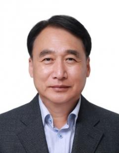 조완근 경북대 교수, 한국과학기술한림원 정회원 선출