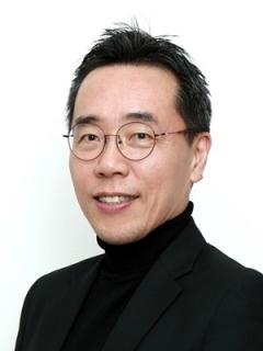 삼성SDS 대표에 황성우 삼성전자 사장