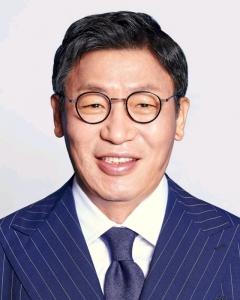 이재승 삼성전자 CE부문 생활가전사업부장 사장