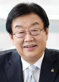 """김정남 DB손보 부회장 """"코로나19 속 소비자 보호해야"""""""