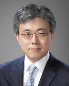 최시영 삼성전자 DS부문 파운드리사업부장 사장