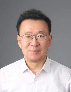 한국테크놀로지그룹, 임원 인사 단행···박종호 사장 등 승진