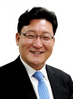 김성철 삼성디스플레이 중소형디스플레이사업부장 사장