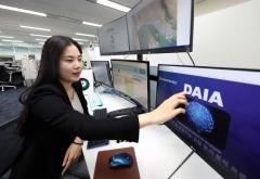 대우건설, 해외 입찰 리스크 분석 인공지능 프로그램 개발