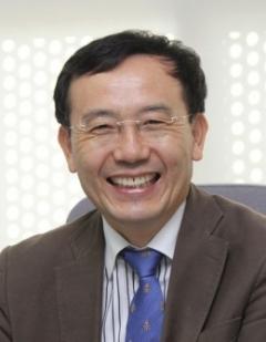 장상문 대구보건대 부총장, '산학협력 유공' 교육부 장관 표창