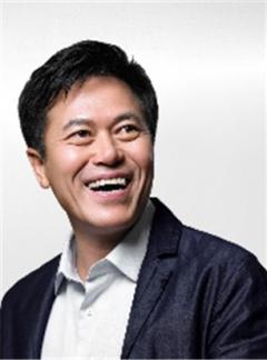 박정호 SK하이닉스 부회장