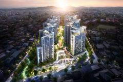 동부건설, 지역 주민 우선 채용 등 '상생협력 공동체' 제안