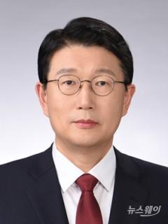 삼성증권 인사 촉각…장석훈 사장 연임 관심