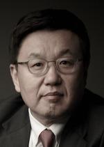 제일기획,임원인사 단행···비즈니스 '개척·성과자' 승진했다