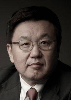 제일기획,임원인사 단행…비즈니스 '개척·성과자' 승진했다