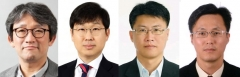 이재용, 반도체·세트 '차기 리더' 늘렸다…이석준·황기현·이기수·김학상 전진배치