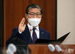 변창흠 국토부 장관 내정자…김수현 전 실장 최측근