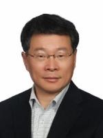 삼성중공업 정진택號, 올해 수주 78억달러 목표 제시하다