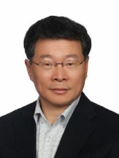삼성중공업 정진택號, 2292억 '컨테이너선 2척' 수주(종합)