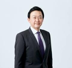 [임원보수]존림 삼성바이오로직스 대표, 10억7900만원 수령