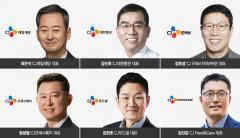 '코로나 시대' 이재현의 결단…CJ그룹 칼바람 인사