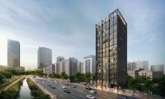 新 주거 트렌드… '기능 복합형 초소형 주택'