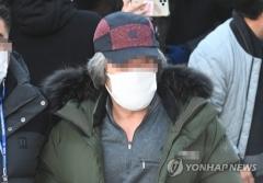 조두순, 복지급여 신청…'승인시 월 최대 120만원 수령'