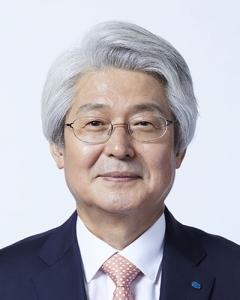 김태오 DGB금융지주 회장, 사실상 연임 확정