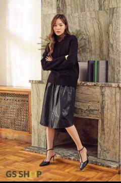 코로나19에도 홈쇼핑 '패션' 건재···식품·마스크도 인기