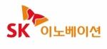 """나신평 """"SK이노베이션, SKIET 상장·루브리컨츠 지분 매각에도 재무안정성 개선엔 한계"""""""