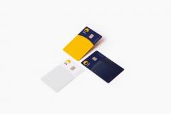 현대카드, '이베이코리아 신용카드' 발급 100만장 돌파