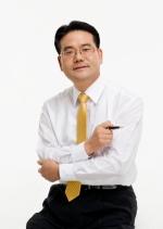 [임원보수]하만덕 전 미래에셋생명 부회장, 작년 보수 23억원