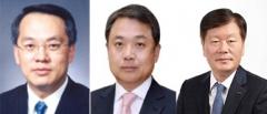 정의선 회장 취임 후 '첫' 임원인사…MK 가신 '김용환·정진행·김경배' 물러날 듯