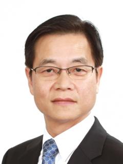 김세훈 신임 현대차 부사장