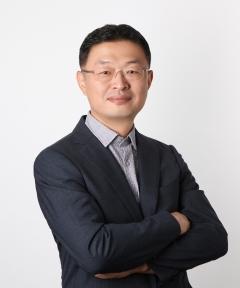 황만순 한국투자파트너스 대표