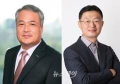 한국금융지주 인사…한투밸류운용 신임 대표에 이석로 부사장