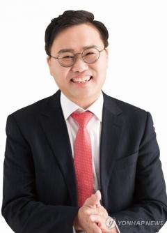 선거법위반 홍석준 국민의힘 의원 벌금 700만원, 21대 첫 당선 무효형