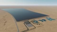 현대건설,  카타르서 3500억 규모 토목 및 병원 공사 수주