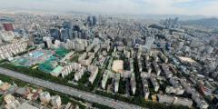 파주·부산·대구·광주 등 전국 36곳 조정대상지역 지정
