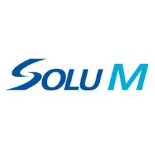 솔루엠, 공모청약 경쟁률 1147.76대 1…청약 증거금 12조4876억원