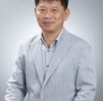 [He is]'리하우스'로 한샘 턴어라운드 이끈 안흥국 사장