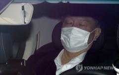 윤석열, 오늘 정직처분 집행정지 재판도 불참키로