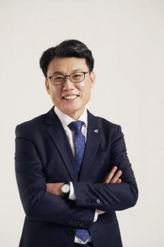 """진성준, '1가구 1주택' 주거기본법 발의…""""자산 불평등 줄여야"""""""
