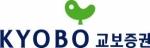 교보증권, 2021년 해외선물 경제지표 캘린더 배송 이벤트
